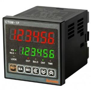 Bộ đếm xung, đo tốc độ RP Series