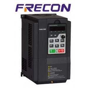 FRECON FR200